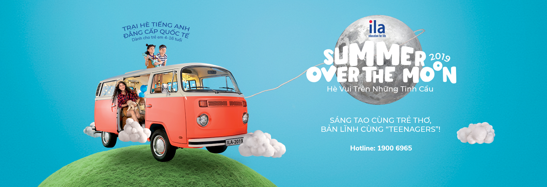 <a href='https://ila.edu.vn/anh-van-he/' target='_blank'>Summer Over The Moon</a>